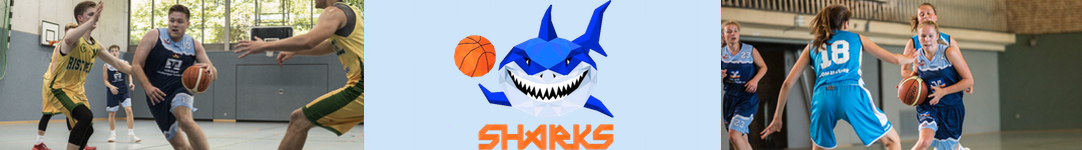 Sharks-Basketball.de